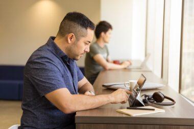 La scrittura e l'assistente sociale: risvolti pratici e etico-deontologici in webinar