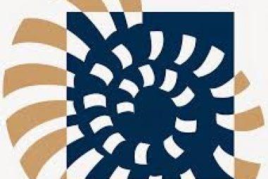"""PNRR 4: """"Salute e servizio sociale"""" chiude, il 2 luglio, il ciclo di webinar"""