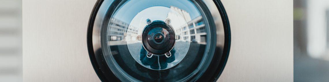 Photo by Bernard Hermant on Unsplash