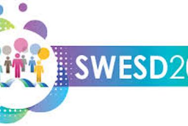 Congresso SWESD 2020 a Rimini dal 28 giugno al 1 luglio