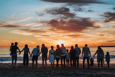 Un convegno in webinar sulla famiglia mercoledì 7 luglio 2021