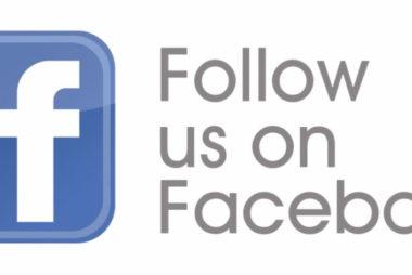 Siamo sui social! Segui tutte le news del Croas anche su facebook