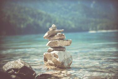 La mindfulness come strumento di gestione dello stress nella professione