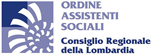 Ordine Assistenti Sociali Lombardia